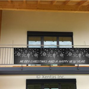 alt=balcony-banner-christmas-grey