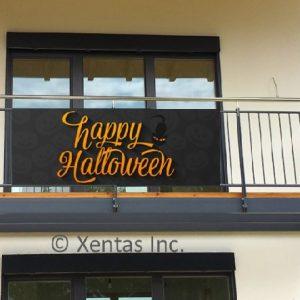alt-balcony-banner-happy-halloween