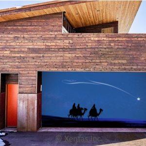 alt=garage-door-decor-wise-men