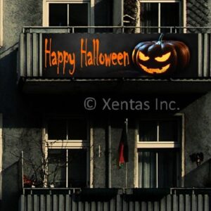 alt=balcony-banner-scary-pumpkins