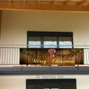 alt=balcony-banner-christmas-garland