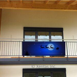 alt=balcony-banner-moon
