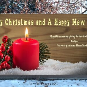 alt=fence-banner-christmas-wishes