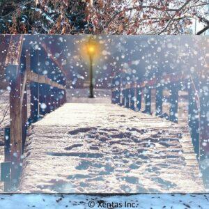 alt=fence-banner-snowfall