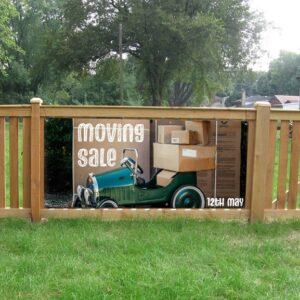alt=fence-banner-moving-sale-car
