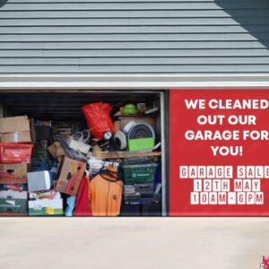 alt=garage-door-banner-garage-sale