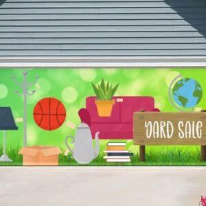alt=garage-door-banner-yard-sale