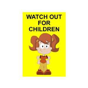 alt=watch-out-for-children